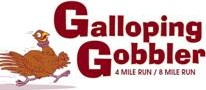 Gobbler 4 8 Mile ML a wp