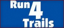 run4trails