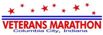 Veterans Marathon HQ d 207 90