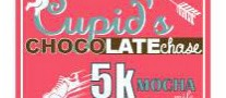 Cupids Chocolate Chase logo crop